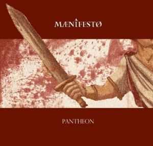 Manifesto - Pantheon cover (Social Version)